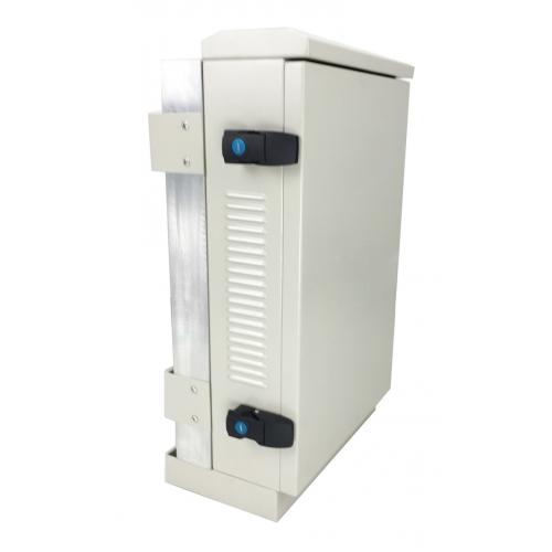 Бастион. Мощная глушилка 6-ти частот связи, 135W, до 300 метров.